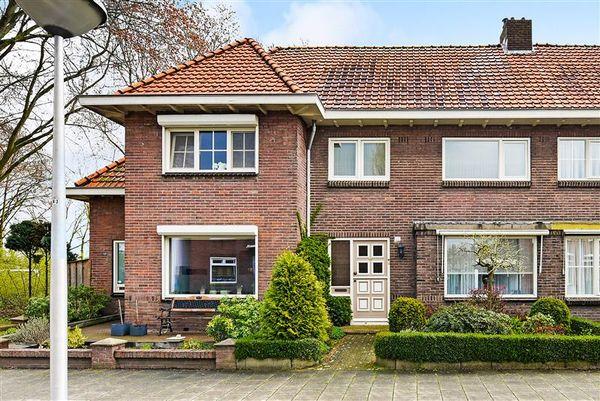 Eckartseweg Zuid 103, Eindhoven
