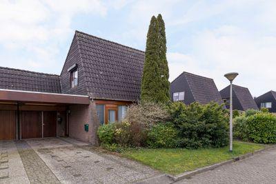 Bovenboerseweg 31, Wanneperveen