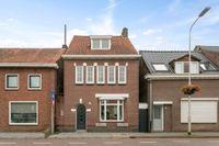 Boulevard 16, Roosendaal
