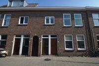 Schimmelpenninckstraat, Delft