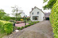 Laan Van Wisch 11, Terborg