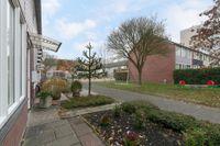 Briljantstraat 217, Groningen