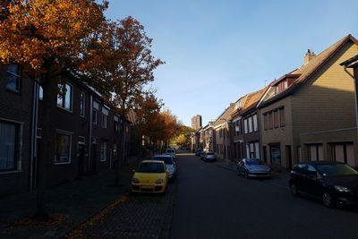 Ridderweg, Heerlen