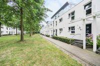Concordialaan 38, 's-hertogenbosch