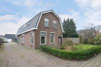 Kampsweg 8, Wijster