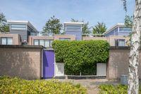 Jan van Eyckstraat 105, Almere