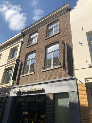 Schoenmakersstraat, Roermond