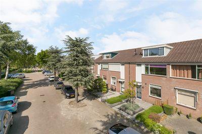 Cederdreef 5, Bleiswijk
