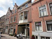 Rijnstraat, Leiden