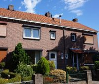 Lynssenstraat 8, Venlo