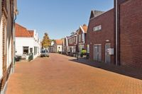 Mr. Jan Freseman Vietor-straat 17, Winschoten