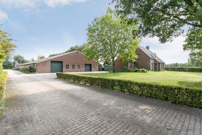 Turfweg 19, Veldhoven