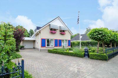 Muyeweg 28, Nieuwerkerk