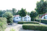 Palmbosweg 1278, Ermelo