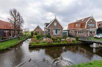 Dorpsstraat 80, Oostknollendam