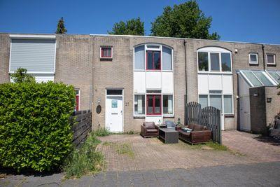 Clarenburg 31, Leusden