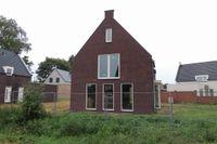 Kerkpad 8, Herpen