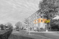 Slotlaan 120, Utrecht