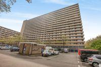 Bosboom-Toussaintplein 246, Delft