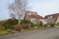 Nieuwesluisweg 1-006, Breskens