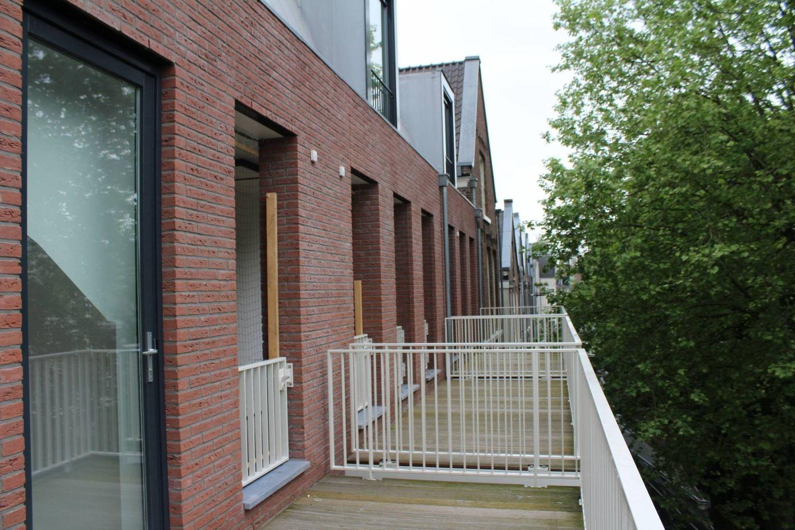 Pieter Cornelisz. Hooftstraat, Amsterdam