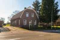 Drielseweg 2, Hedel