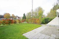 Paviljoenweg 2-58, Wedde