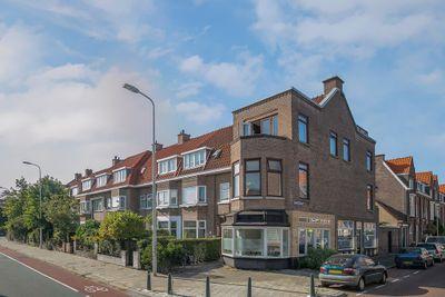 Laan Van Meerdervoort 561, Den Haag