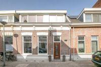Eerste Tuinsingel 29, Schiedam