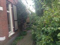 koningstraat 15, Velp Gld