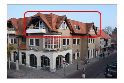 Vrijstraat 18, Sluis