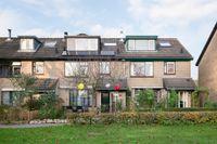 De Boskamp 35, Hoogland
