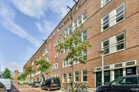 Lodewijk Boisotstraat 6-H, Amsterdam