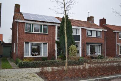 Muyeweg 19, Nieuwerkerk