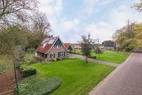 Zijtak WZ 140, Nieuw-amsterdam