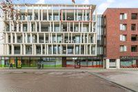 Marconistraat 11e, Maastricht