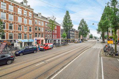 Bilderdijkstraat 201-2, Amsterdam