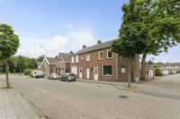 Kalsdonksestraat 98, Roosendaal