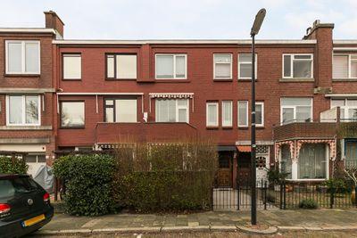Dahliastraat 26, Rijswijk