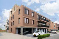 Olivier van Noortstraat 20-A, Almere