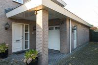 Dubbelsteynlaan West 50, Dordrecht