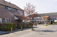 Prins Clausstraat 2, Woudenberg