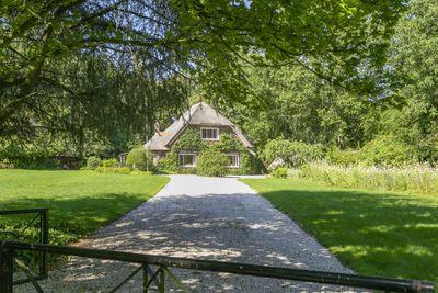 Elspeterbosweg 70, Vierhouten