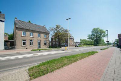 Rijksweg 41, Margraten