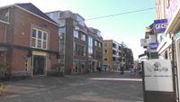 Waterstraat, Doetinchem
