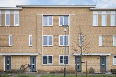 Wichard van Pontlaan 97, Zaltbommel