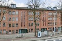 Willem de Zwijgerlaan 261C, Amsterdam