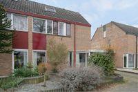 Getfertweg 330, Enschede