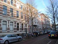 Mgr. Van De Weteringstraat 128, Utrecht