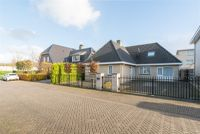 Goofystraat 10, Almere